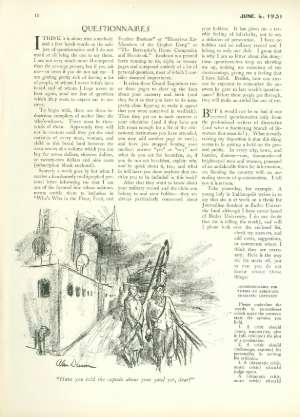 June 6, 1931 P. 18
