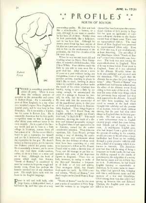 June 6, 1931 P. 24