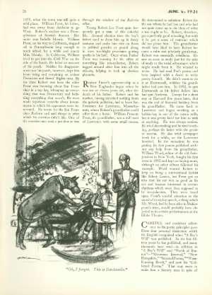 June 6, 1931 P. 27