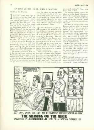 June 6, 1931 P. 28