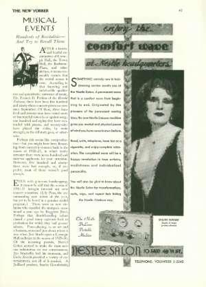 June 6, 1931 P. 46