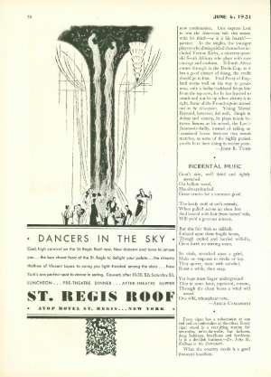 June 6, 1931 P. 58