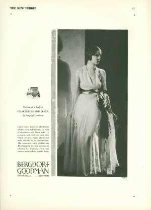 June 6, 1931 P. 64