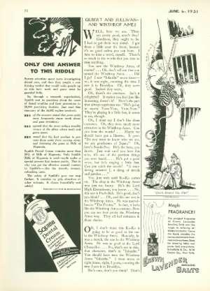 June 6, 1931 P. 70