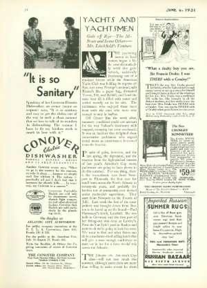 June 6, 1931 P. 75