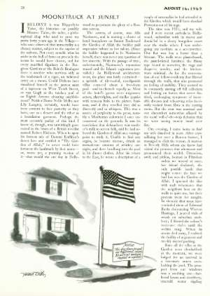 August 16, 1969 P. 28