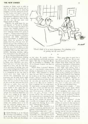 August 16, 1969 P. 32