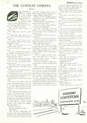 August 16, 1969 P. 76