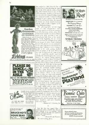 August 16, 1969 P. 91