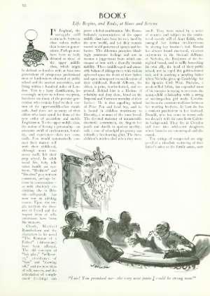 August 16, 1969 P. 92
