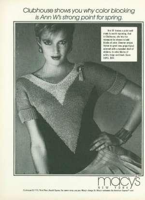January 24, 1983 P. 29