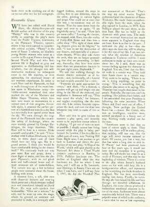 January 24, 1983 P. 32