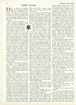 January 24, 1983 P. 34