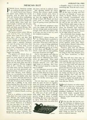 January 24, 1983 P. 38