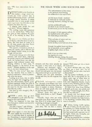 January 24, 1983 P. 42