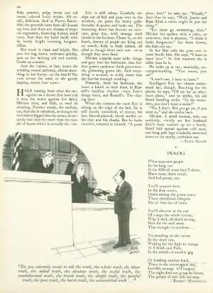 January 24, 1983 P. 45