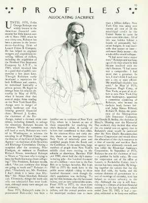 January 24, 1983 P. 44