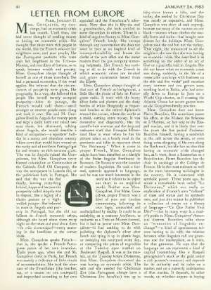January 24, 1983 P. 80