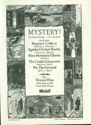 January 24, 1983 P. 86