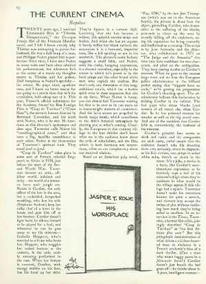 January 24, 1983 P. 92