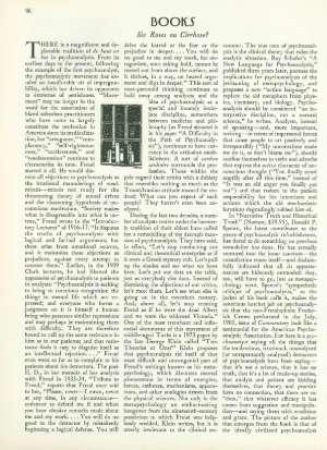 January 24, 1983 P. 96