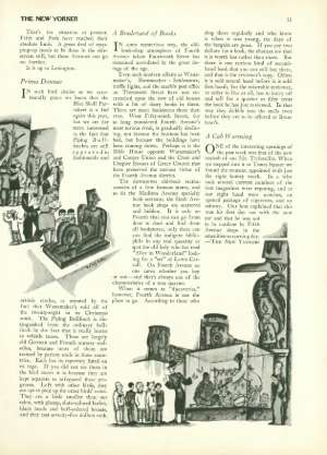 December 31, 1927 P. 10