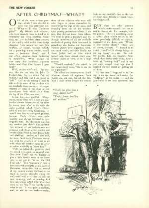 December 31, 1927 P. 13