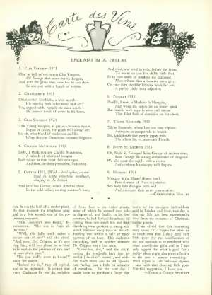 December 31, 1927 P. 15