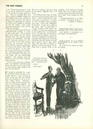 December 31, 1927 P. 18