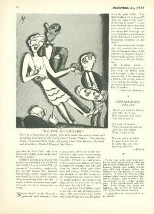 December 31, 1927 P. 24