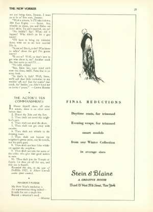 December 31, 1927 P. 28