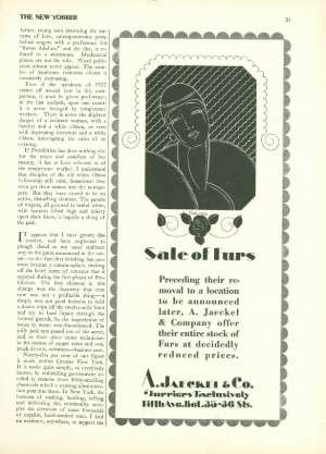 December 31, 1927 P. 30