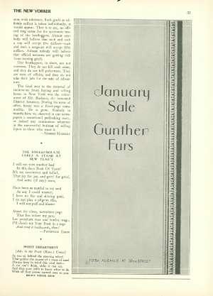 December 31, 1927 P. 33