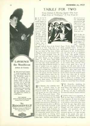 December 31, 1927 P. 35