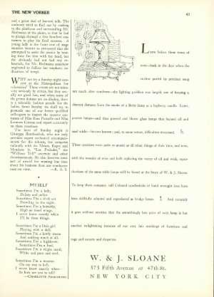 December 31, 1927 P. 43