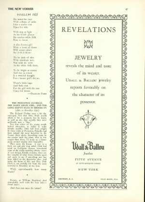 December 31, 1927 P. 47