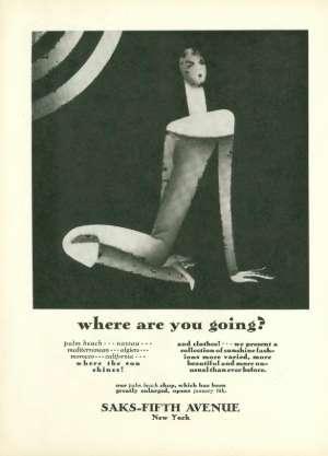 December 31, 1927 P. 7