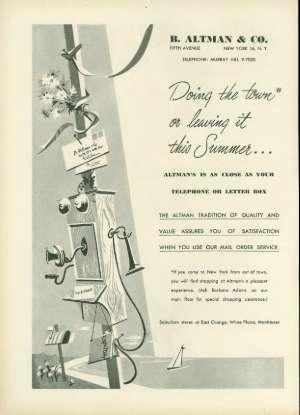 June 24, 1950 P. 15