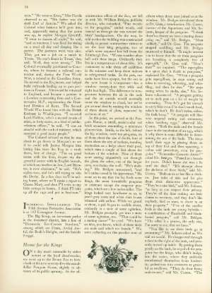June 24, 1950 P. 16