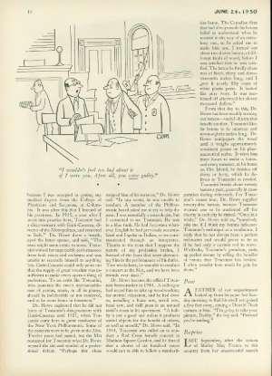June 24, 1950 P. 18