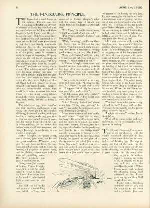 June 24, 1950 P. 20