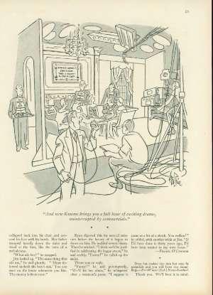 June 24, 1950 P. 24