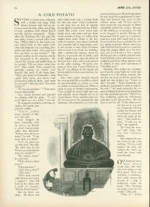 June 24, 1950 P. 26