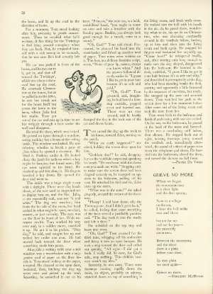 June 24, 1950 P. 29