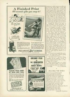 June 24, 1950 P. 48
