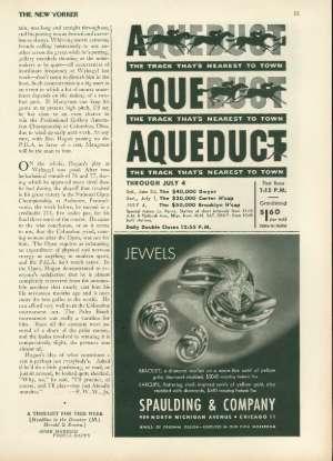 June 24, 1950 P. 54