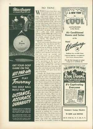 June 24, 1950 P. 56