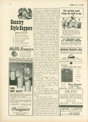 June 24, 1950 P. 71
