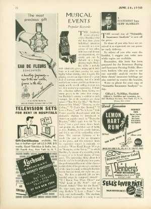 June 24, 1950 P. 72