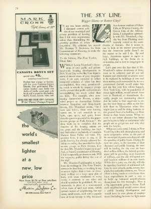 June 24, 1950 P. 78
